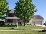 295 Shepherd Court, Greenfield, IN 46140