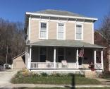 125 North Main Street, Pendleton, IN 46064