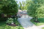 11911 Promontory Trail, Zionsville, IN 46077