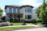 12443 Branford Street, Carmel, IN 46032