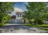 7130 English Birch Ln, Indianapolis, IN 46268
