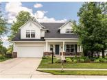4902 Katelyn Dr, Indianapolis, IN 46228