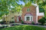 4913 Waterstone Way, Carmel, IN 46033