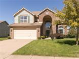 5858 Lost Oaks Drive, Carmel, IN 46033