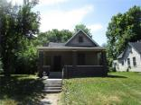 2838 Boulevard Place, Indianapolis, IN 46208