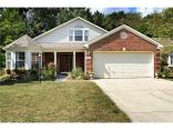 5644 Spindrift Lane, Indianapolis, IN 46220