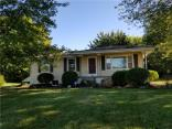13589 East 126th Street, Fishers, IN 46037