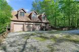 6852 East Woodland Court, Mooresville, IN 46158