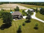 709 S Road 400 W, Bargersville, IN 46106