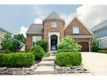 6725 W Stonegate Dr, Zionsville, IN 46077