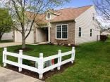 10648 Simsbury Court, Indianapolis, IN 46236