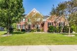 13312 Amundson Drive, Carmel, IN 46074