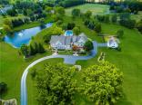 7256 Hunt Club Drive<br />Zionsville, IN 46077