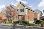 462 E 10th Street, Indianapolis, IN 46202