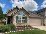 12723 Whisper Way, Fishers, IN 46037