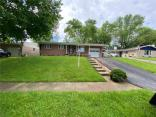 7323 East 50th Street, Indianapolis, IN 46226