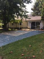 1529 Oakland Court, Elwood, IN 46036