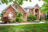 428 Fox Lane, Carmel, IN 46032