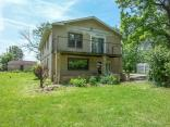 6405 West 11th W Street, Indianapolis, IN 46214