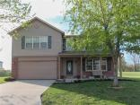 7943 Yucca Court, Camby, IN 46113