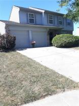 1122 E Fontana Court, Indianapolis, IN 46229