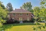10509 Breckenridge Drive, Carmel, IN 46033