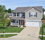 3316 Summer Breeze Circle, Indianapolis, IN 46239
