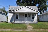 1126 East 27th Street, Anderson, IN 46016