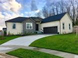 2899 Buttercup W Court, Columbus, IN 47201