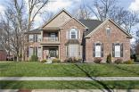 6004 N Clearview Drive, Carmel, IN 46033