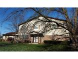 10144 Penrith Drive, Indianapolis, IN 46229