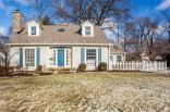 340 Buckingham Drive, Indianapolis, IN 46208