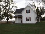 3597 500 S Road, Shelbyville, IN 46176