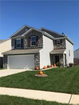 5804 Waterstone Way, Whitestown, IN 46075