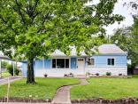10 14th St, Franklin, IN 46131