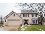 6435 Manchester Drive, Fishers, IN 46038