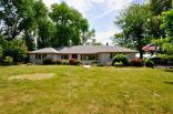 14354 Marilyn Road, Noblesville, IN 46060