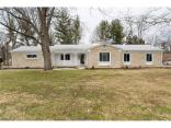 430 Golf Lane, Indianapolis, IN 46260