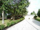 3804 Morristown Road, Shelbyville, IN 46176