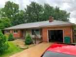 8405 West 88th Street, Indianapolis, IN 46278