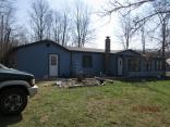 7858 South Scout Road, Connersville, IN 47331