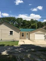 1321 Woodward Avenue, New Castle, IN 47362