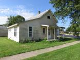 93 East Railroad Street, Losantville, IN 47354
