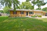 218 East 77th Street, Anderson, IN 46013