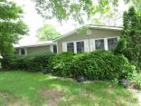 10039 North Carlos Road, Williamsburg, IN 47393