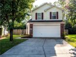4331 Village Bend Court, Indianapolis, IN 46254