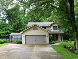 381 South Sussex Place, Columbus, IN 47201