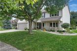 4826 Ashbrook Drive, Noblesville, IN 46062