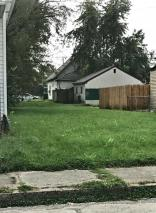 19 Iowa Street, Indianapolis, IN 46225