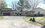 900 South Yorkchester Drive, Yorktown, IN 47396
